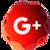گوگل پلاس وبیتال
