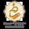 نماد ساماندهی وبیتال